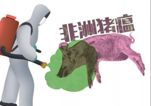 食品安全检测仪器,水分仪,固含量,肉类水分仪,ATP荧光,农药残留,药物残留.深圳市芬析仪器制造有限公司